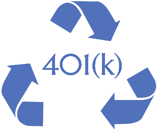 Recycle_401k